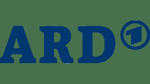 Referenz Matthias Weik – ARD
