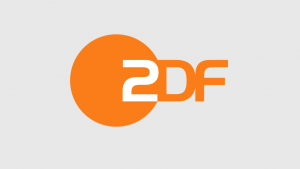 Referenz Matthias Weik – ZDF