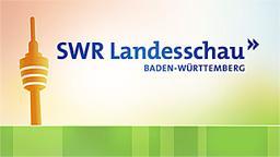 Referenz – SWR Landesschau