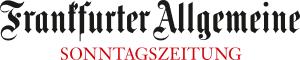 Referenz Matthias Weik – FAZS