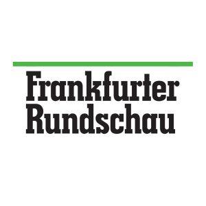 Referenz Matthias Weik – Frankfurter Rundschau