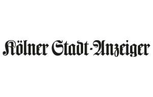 Referenz – Kölner Stadtanzeiger