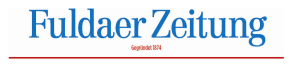 Referenz Matthias Weik – Fuldaer Zeitung