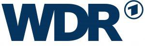 """WESTDEUTSCHER RUNDFUNK K…LN Wortmarke des Senders © WDR, honorarfrei - Verwendung gemŠ§ der AGB im Rahmen einer engen, unternehmensbezogenen Berichterstattung im WDR-Zusammenhang bei Nennung """"Bild: WDR"""" (S1), WDR Presse und Information/Bildkommunikation, Kšln, Tel: 0221/220 -7132 oder -7133, Fax: -777132, bildkommunikation@wdr.de"""