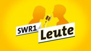 Referenz Matthias Weik – SWR1