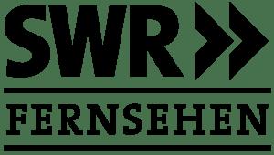 Referenz Matthias Weik – SWR