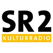 Referenz – SR2