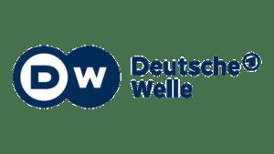 Referenz Matthias Weik – DW