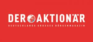 Referenz Matthias Weik – Der Aktionär