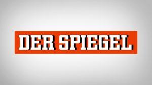 Referenz Matthias Weik – Der Spiegel
