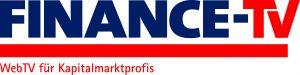 FinanceTV_Logo_4c