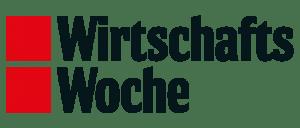 Matthias Weik – Wirtschaftswoche