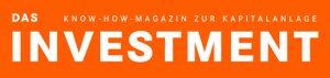 Referenz Matthias Weik – das investment