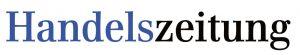 handelszeitung-logo-ch-gross